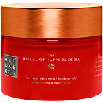 RITUALS Online Only The Ritual of Happy Buddha Body Scrub