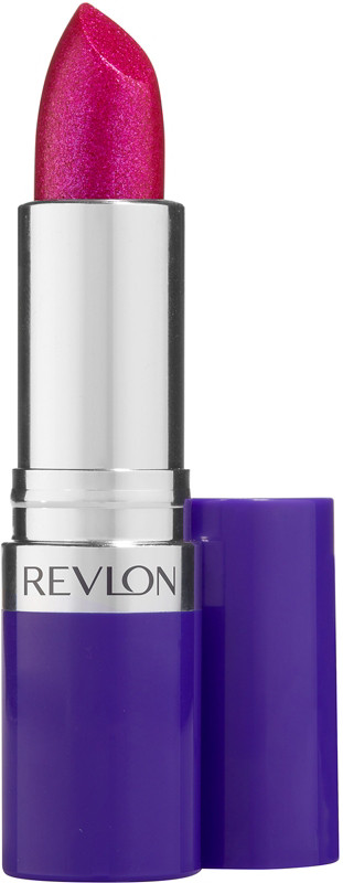 Electric Shock Lip Powder - All The Way Up by Revlon #19