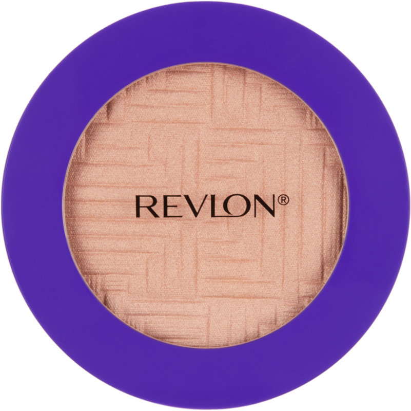 Electric Shock Lip Powder - All The Way Up by Revlon #9