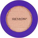 Revlon Electric Shock Highlighting Powder