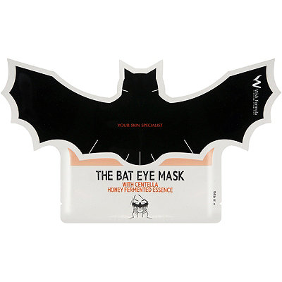 Online Only The Bat Eye Mask