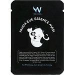 Wish Formula Online Only Panda Eye Essence Mask