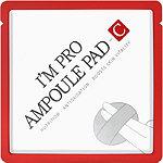 Wish Formula Online Only I'm Pro Ampoule Pad - C