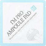 Wish Formula Online Only I'm Pro Ampoule Pad - M