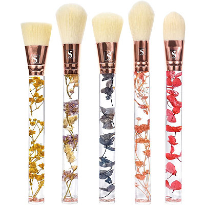 Online Only Secret Garden Brushes