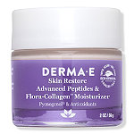 Derma E Online Only Advanced Peptides & Collagen Moisturizer