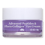 Derma E Online Only Advanced Peptides & Collagen Eye Cream