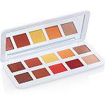 Blaze Eyeshadow Palette