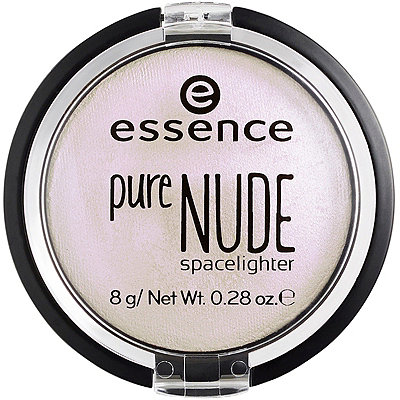 Pure Nude Spacelighter