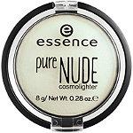 Essence Pure Nude Cosmolighter
