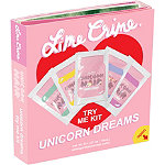 Online Only Unicorn Dreams Try-Me Kit