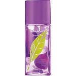 Online Only Green Tea Fig Eau de Toilette