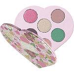 Winky Lux Online Only Smitten Eyeshadow Palette