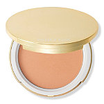 Winky Lux Online Only Coffee Latte Bronzer