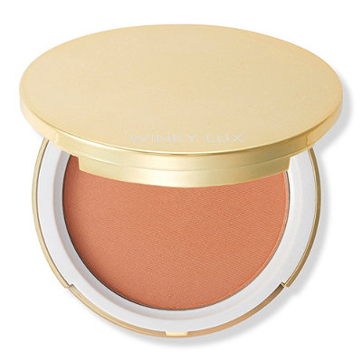 Online Only Mocha Coffee Bronzer