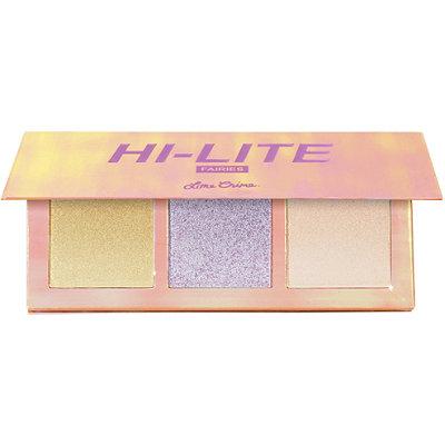 Online Only Fairies Hi-Lite Palette