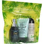 Online Only The Bb.Getaway Set Fine Hair