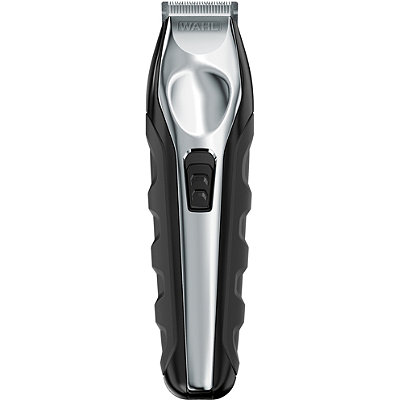 All in One Detachable Blade Trimmer
