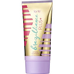 Travel Size Brazilliance PLUS + Self-Tanner