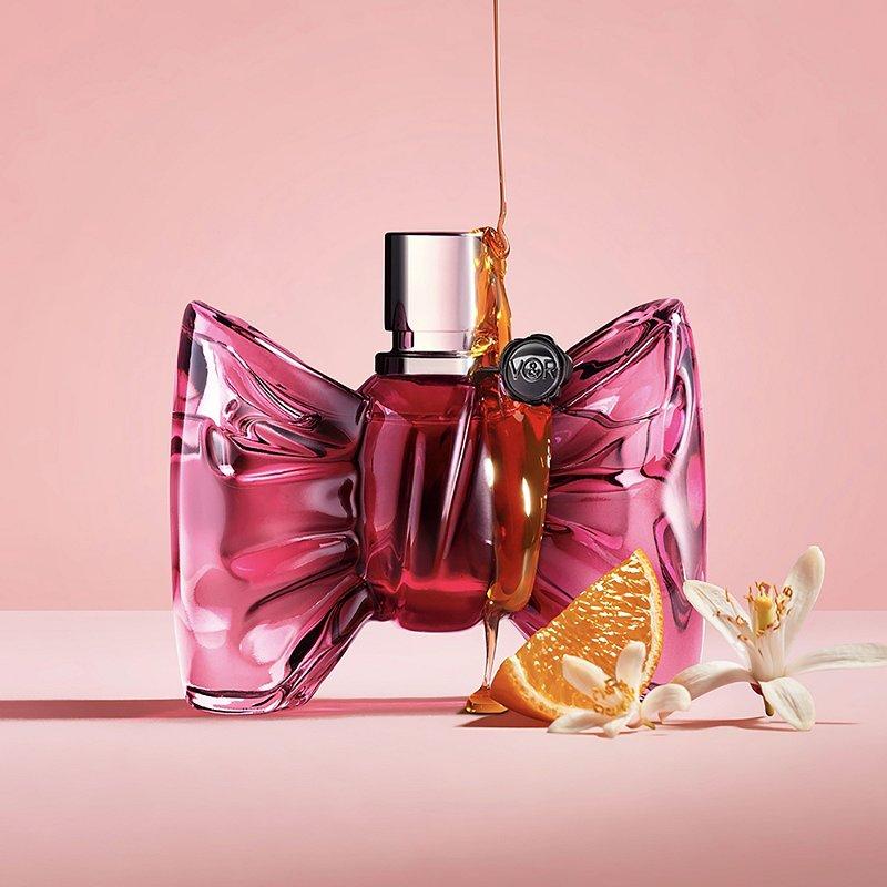 Viktor Rolf Bonbon Eau De Parfum Women S Perfume Ulta Beauty