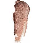 e.l.f. Cosmetics Metal Matte Liquid Lipstick Pretty Penny