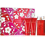 Online Only Red Door Deluxe Set
