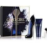Online Only Good Girl Gift Set