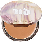 Urban Decay Cosmetics Naked Skin One & Done Blur On The Run