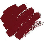 Ardell Online Only Forever Kissable Lip Stain Gno (deep red)