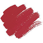 Ardell Online Only Forever Kissable Lip Stain In Love (coral red)