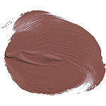 Ardell Online Only Matte Whipped Lipstick Upscale Flavor (toasted nude)