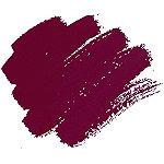 Ardell Online Only Forever Kissable Lip Stain Bleeding Love (wine)