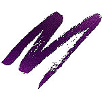 Ardell Online Only  Wanna Get Lucky Gel Eyeliner Purple Royal