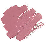 Ardell Online Only Forever Kissable Lip Stain Date Me (rosey nude)