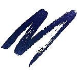 Ardell Online Only  Wanna Get Lucky Gel Eyeliner Cobalt