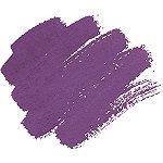 Ardell Online Only Forever Kissable Lip Stain Torn (dark lavendar)