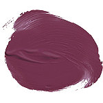 Ardell Online Only Matte Whipped Lipstick Deep Marks (deep berry)