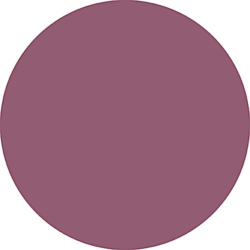 Unsafe & Wicked (DUSTY MAUVE)
