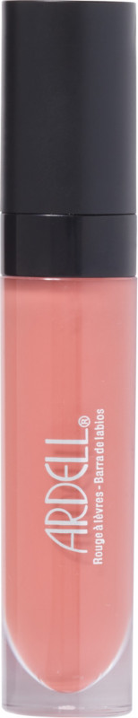 Color:Nude Photo (Pinky Nude) by Ardell