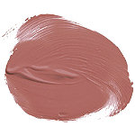 Ardell Online Only Matte Whipped Lipstick Nude Photo (pinky nude)