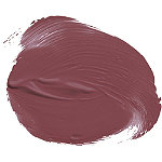 Ardell Online Only Matte Whipped Lipstick Private Madam (mauvy purple)