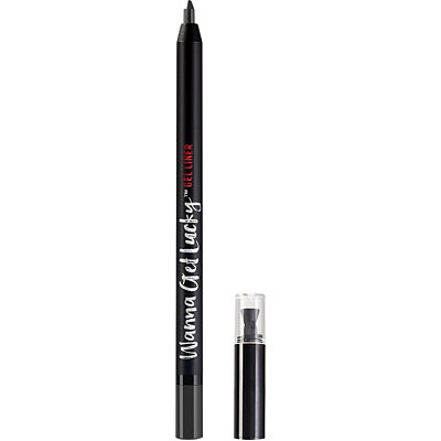 Online Only  Wanna Get Lucky Gel Eyeliner