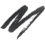 Ardell Online Only  Wanna Get Lucky Gel Eyeliner Metal Passion