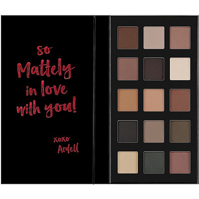 Online Only Pro Eyeshadow Palette