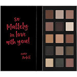 Ardell Online Only Pro Eyeshadow Palette