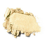 Morphe High Impact Highlighter Lit (glistening iced gold)