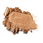 Morphe High Impact Highlighter Mirage (metallic copper)