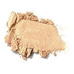 Morphe High Impact Highlighter Extra (lustrous peachy gold)