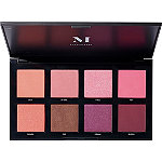 Online Only 8C Cool Pro Blush Palette