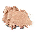 Morphe High Impact Highlighter Spark (glimmering golden pink) (online only)